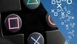 Imagem PS4: Dualshock 4 é o comando da nova PlayStation