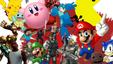 Imagem Time escolhe os cem melhores jogos de sempre