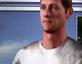 Imagem Trailer de SKATE