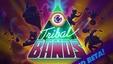 Imagem Tribal Bands: o novo jogo português para Facebook