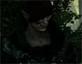 Imagem The Witcher 2 confirmado nas consolas