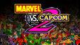 Imagem Marvel Vs. Capcom 2 chega ao iPhone na próxima semana