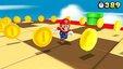 Imagem Super Mario 3D Land inclui atualização de firmware
