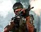 Imagem Black Ops: Requisitos mínimos revelados?
