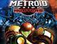 Imagem Metroid Prime DS: Vídeo