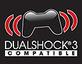 Imagem PlayStation Day: DualShock 3 iminente na Europa?