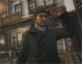 Imagem DLC para Red Dead Redemption