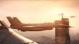 Imagem Rockstar diz que patch de GTA Online sairá hoje