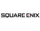 Imagem Square Enix: Novo estúdio no Canadá