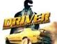 Imagem Driver: San Francisco em novo vídeo
