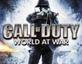 Imagem 35 milhões para Call of Duty