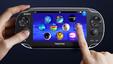 Imagem PS3 e PS Vita com baixa de preço