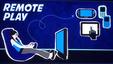 Imagem Funcionalidade Vita Remote Play obrigatório em jogos PS4