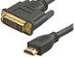 Imagem PS3: HDMI obrigatório apenas para vídeos Blu-ray HD