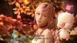 Imagem Imagens de Final Fantasy XIII-2