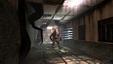 Imagem Trailer para o jogo The Dark Meadow
