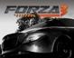 Imagem Forza 3: Guia oficial na Amazon