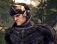 Imagem Crysis Warhead: Requisitos
