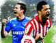 Imagem FIFA 10: Mais de 2 milhões no Reino Unido
