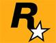 Imagem Despedimentos na Rockstar San Diego