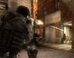 Imagem Critical Hour: Imagens Xbox