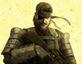 Imagem Peace Walker: As previsões da Konami