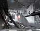 Imagem Portal 2 sem Move