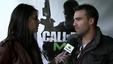 Imagem Vídeo do lançamento de Call Of Duty: Modern Warfare 3