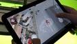 Imagem Utilizadores de tablets usam menos as consolas de jogos