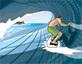 Imagem iPhone: Billabong Surf Trip em vídeo