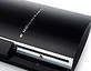 Imagem PS3: Modelo 40GB a caminho?