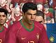 Imagem PES 2008: Ronaldo em imagens