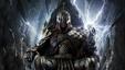 Imagem PlayStation Store com novos jogos grátis