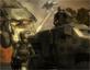 Imagem Dupla de Quake Wars