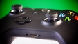Imagem Xbox One vai ser lançada com controlo de voz apenas em cinco países no seu lançamento