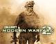 Imagem Modern Warfare 2: 25 milhões online