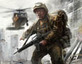 Imagem World in Conflict: In-game