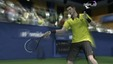 Imagem Imagens de Virtua Tennis 4 na PlayStation Vita