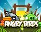 Imagem Angry Birds: O mais vendido do ano