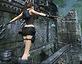 Imagem Tomb Raider para o Natal