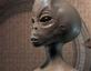 Imagem Vídeo de Stargate Worlds