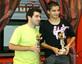 Imagem Torneio Europeu PES 6: Finalista apurado