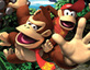 Imagem Screens de DK: King of Swing