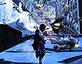 Imagem E3: Vídeos de Lost Planet