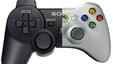 Imagem A evolução dos comandos da PlayStation e Xbox em versão GIF