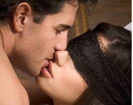 Curiosidades sobre sexualidade