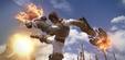 Imagem Square Enix confirma data de lançamento de Final Fantasy XIV