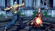 Imagem Produtor de Tekken diz que o CPU da Wii U é lento