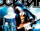 Imagem Rock Band 2 com série na MTV