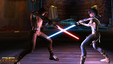 Imagem Vídeo de Star Wars: The Old Republic